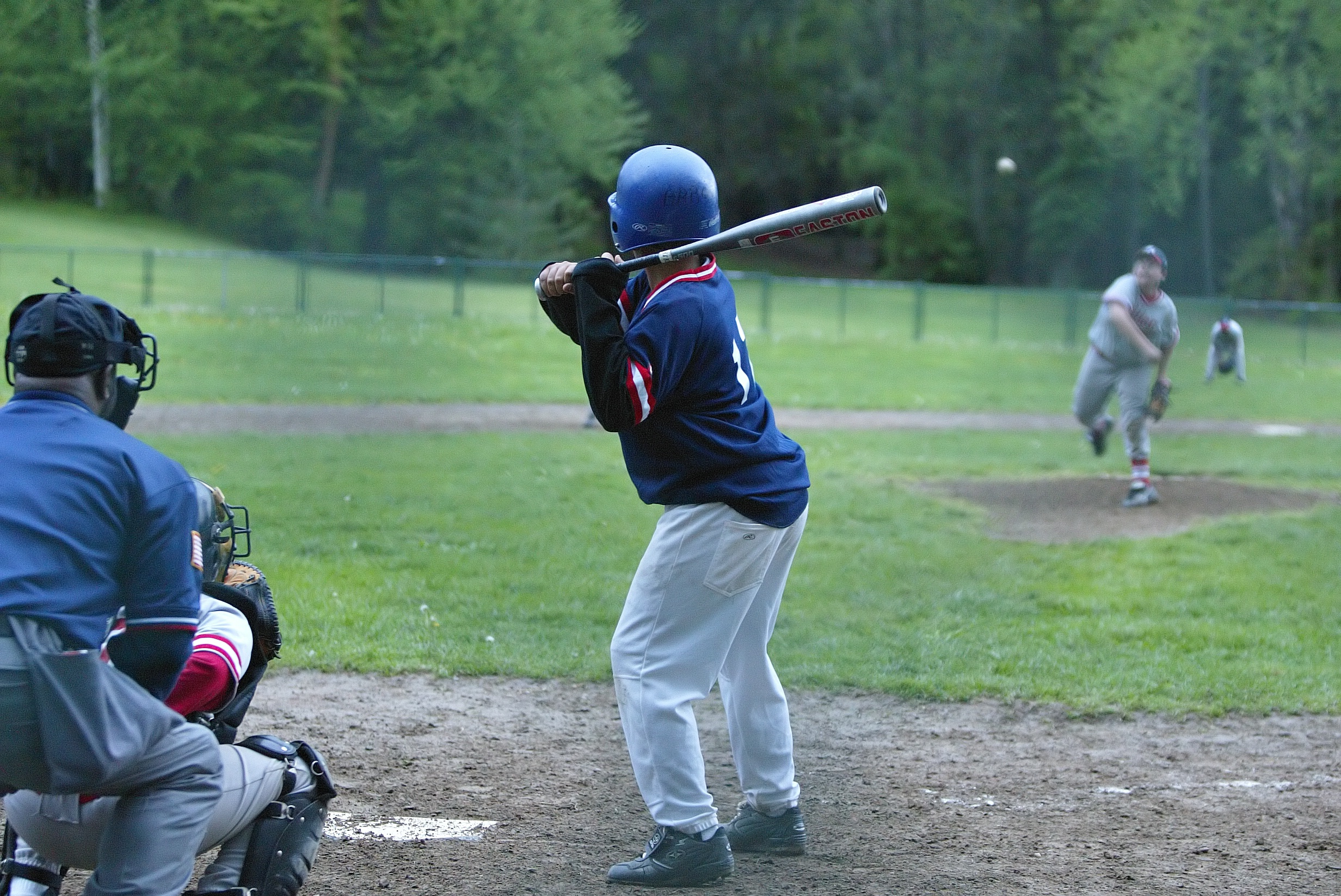 my great experience playing little league Hey hey my boomers friends im so happy because boomers  to new member im so happy im little league because i got quality member here  experience, make friends.